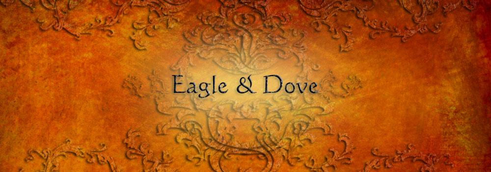 Eagle & Dove