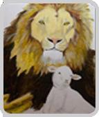 Judahs Roar