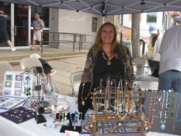Gloucester Street Bazaar 2013 008