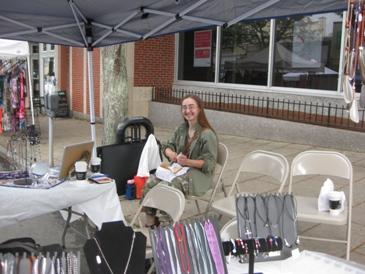 Gloucester Street Bazaar 2013 015