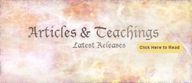 Articles Teachings - HP